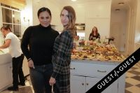 CAP Beauty + Jenni Kayne Dinner #31