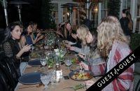 CAP Beauty + Jenni Kayne Dinner #64