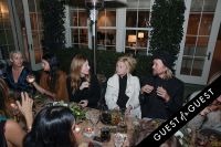 CAP Beauty + Jenni Kayne Dinner #65