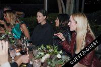 CAP Beauty + Jenni Kayne Dinner #66