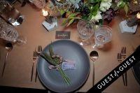 CAP Beauty + Jenni Kayne Dinner #95