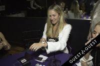 Charriol's Ladies Poker Night #5