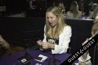 Charriol's Ladies Poker Night #6