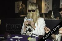 Charriol's Ladies Poker Night #10