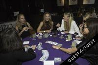 Charriol's Ladies Poker Night #13