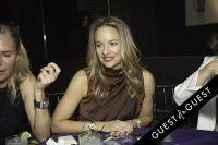 Charriol's Ladies Poker Night #15