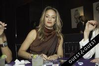 Charriol's Ladies Poker Night #16