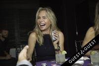 Charriol's Ladies Poker Night #17