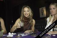 Charriol's Ladies Poker Night #18