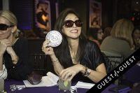 Charriol's Ladies Poker Night #24