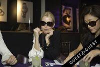 Charriol's Ladies Poker Night #26