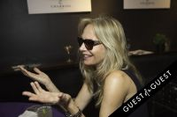 Charriol's Ladies Poker Night #29