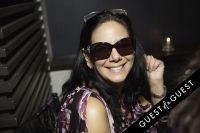 Charriol's Ladies Poker Night #34