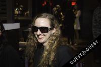 Charriol's Ladies Poker Night #36
