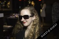 Charriol's Ladies Poker Night #37