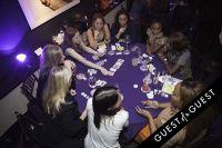 Charriol's Ladies Poker Night #42
