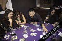 Charriol's Ladies Poker Night #45