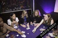 Charriol's Ladies Poker Night #46