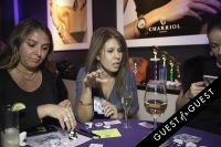 Charriol's Ladies Poker Night #47