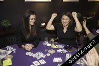 Charriol's Ladies Poker Night #49