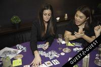 Charriol's Ladies Poker Night #50