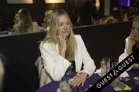 Charriol's Ladies Poker Night #51