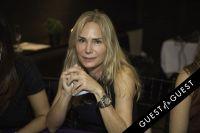 Charriol's Ladies Poker Night #54