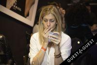 Charriol's Ladies Poker Night #55