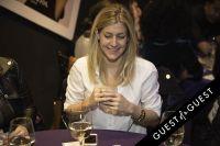 Charriol's Ladies Poker Night #56