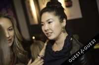 Charriol's Ladies Poker Night #65