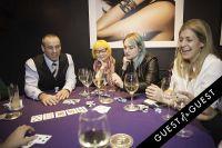 Charriol's Ladies Poker Night #69