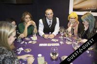 Charriol's Ladies Poker Night #71