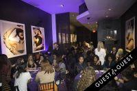 Charriol's Ladies Poker Night #72