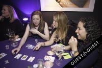 Charriol's Ladies Poker Night #73