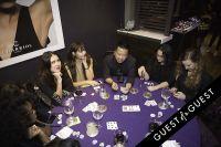 Charriol's Ladies Poker Night #74