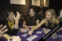 Charriol's Ladies Poker Night #77
