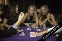 Charriol's Ladies Poker Night #79