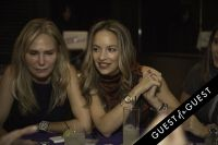 Charriol's Ladies Poker Night #83