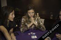 Charriol's Ladies Poker Night #86