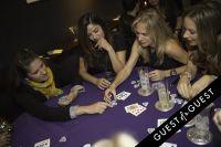Charriol's Ladies Poker Night #92