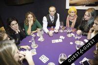 Charriol's Ladies Poker Night #96