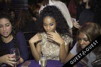 Charriol's Ladies Poker Night #100