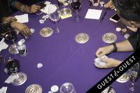 Charriol's Ladies Poker Night #104