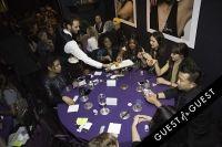 Charriol's Ladies Poker Night #107