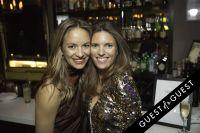 Charriol's Ladies Poker Night #114