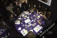 Charriol's Ladies Poker Night #116