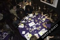Charriol's Ladies Poker Night #117