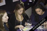 Charriol's Ladies Poker Night #120