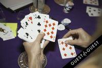 Charriol's Ladies Poker Night #126