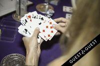 Charriol's Ladies Poker Night #127